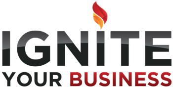 Ignite_Your_Business_Logo