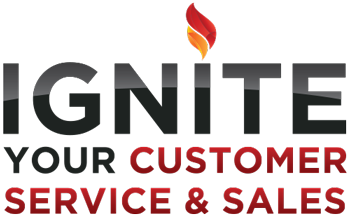 Ignite_Your_Customer_Service_Sales