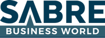 Sabre Business World