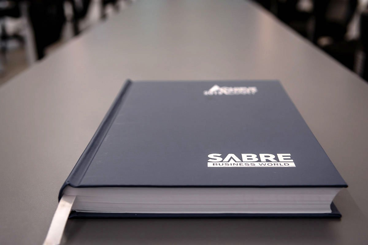 Helen Charlotte Photos - Sabre Business-91