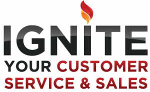 Ignite your Ctm Serv