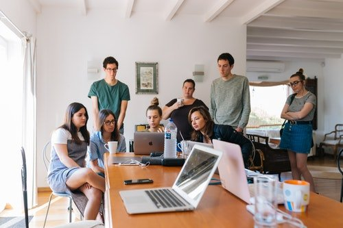 group-of-people-watching-on-laptop-1595385