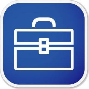 toolkit icon2