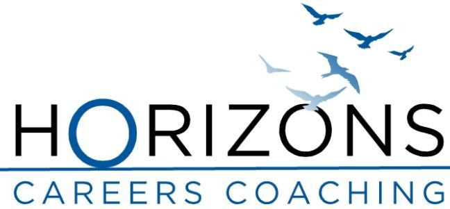 Horizons Logo smaller