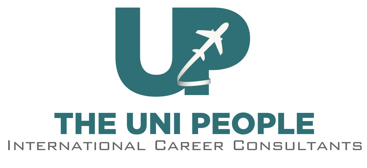 The UNI People Logo Final (2)