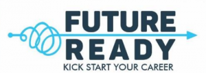 Future Ready Logo